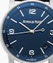 Audemars Piguet Code 11.59 watches