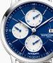 名士錶 Classima 腕錶系列