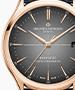 名士錶 Clifton Baumatic 腕錶系列