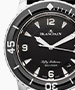 Blancpain Fifty Fathoms watches