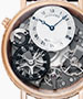 Breguet Tradition watches
