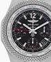 Breitling WATCHES Bentley watches