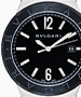 Bvlgari WATCHES Bvlgari Diagono watches