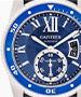 卡地亞 Calibre de Cartier 腕錶系列