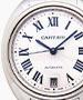 卡地亞 Clé de Cartier 腕錶系列