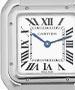 卡地亞 Panthère de cartier 腕錶系列