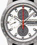Chopard Classic Racing watches