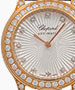 Chopard Classic watches