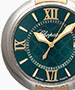 Chopard WATCHES Imperiale watches