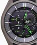 Citizen Bluetooth watches