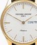 Frédérique Constant WATCHES Classics watches