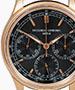 Frédérique Constant WATCHES Manufacture watches