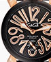 Gaga Milano Manuale 48mm watches