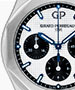 芝柏錶 LAUREATO 腕錶系列