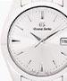 Grand Seiko WATCHES 9F Quartz watches