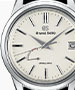Grand Seiko WATCHES 9R Spring Drive watches