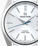 Grand Seiko WATCHES 9S Mechanical watches