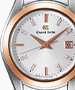 Grand Seiko WATCHES Ladies models watches