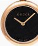 Gucci WATCHES Diamantissima watches