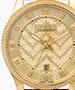Gucci WATCHES Eryx watches