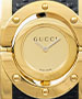 Gucci WATCHES Twirl watches