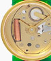 Gucci WATCHES Vintage Web watches