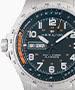 Hamilton WATCHES Khaki Aviation watches