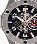 Hublot WATCHES Big Bang watches