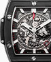 Hublot WATCHES Spirit of Big Bang watches