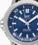 IWC WATCHES Aquatimer watches
