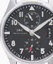 IWC WATCHES Pilot watches