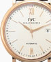 IWC WATCHES Portofino watches
