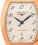 浪琴 浪琴錶典藏腕錶系列