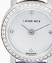 Longines WATCHES Longines Mini watches