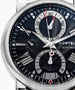 Montblanc Star 4810 watches