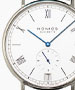 Nomos Glashütte WATCHES Ludwig watches