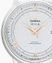 Omega WATCHES De Ville watches