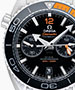Omega WATCHES Seamaster watches