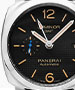 Panerai Luminor 1950 watches