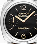 Panerai WATCHES Luminor watches