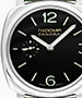 Panerai Radiomir 1940 watches