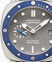 Panerai WATCHES Submersible watches