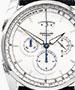 Parmigiani Fleurier WATCHES Tonda watches