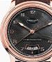 Parmigiani Fleurier WATCHES Toric watches