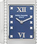 Patek Philippe Twenty~4 watches