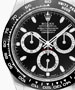 Rolex WATCHES Cosmograph Daytona watches
