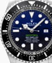 Rolex WATCHES Sea Dweller watches