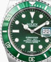 Rolex WATCHES Submariner watches