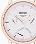 Seiko Presage watches