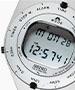 Seiko Seiko Selection watches